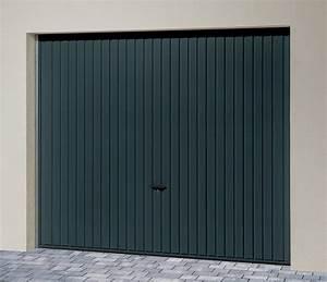 Porte De Garage Novoferm : poignee de porte de garage basculante novoferm ~ Dallasstarsshop.com Idées de Décoration
