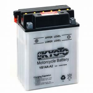 Mille Et Une Pile Catalogue : batterie quad 1001 piles batteries ~ Dailycaller-alerts.com Idées de Décoration