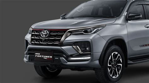 R1207.50 initiation fee and r69 monthly administration fee included. Toyota Fortuner 2020 có thêm phiên bản TRD Sportivo, giá 1 ...