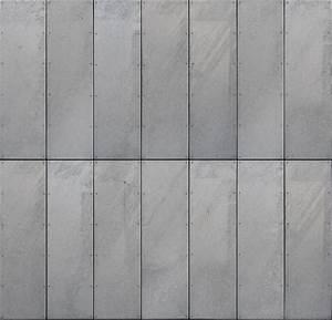 free seamless galvanized steel texture, IT university ...