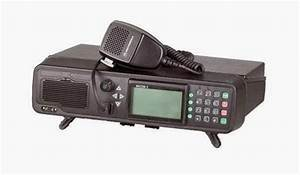 Revival Of Shortwave Radio With Automatic Link