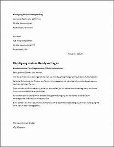 Mietvertrag Gekündigt Mieter Zieht Nicht Aus : kundigungsfristen mieter wohnung aufforderung des mieters ~ Lizthompson.info Haus und Dekorationen