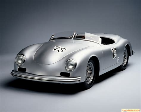 old porsche porsche 356 wallpapers porsche mania