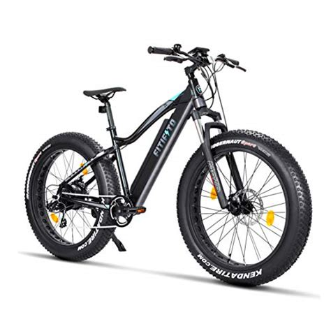 e bike test 2019 ᐅ fitifito ft26 elektro mtb fatbike im test
