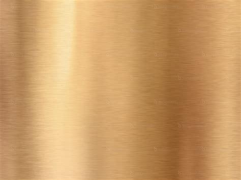 fancy wood trim bronze background backgroundsy com
