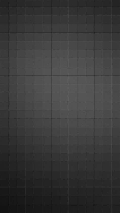 abstract dark grey mosaic htc  wallpaper hd