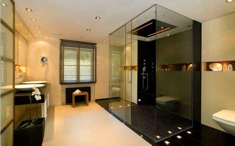 Badezimmer, Bäder, Baddesign, Wellness, Sedlmayr