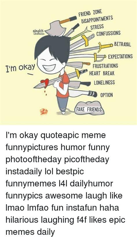 Heartbreak Memes - heartbreak meme www pixshark com images galleries with a bite