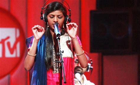 Sufi Singer Jyoti Nooran Files Petition For Protection