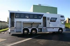 Mercedes Poids Lourds : carrosserie paillard cat gorie camions chevaux poids lourds image mercedes 7 chevaux avec ~ Medecine-chirurgie-esthetiques.com Avis de Voitures