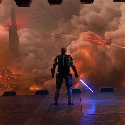 Mandalorian Wars Star Wallpapers Mandalore Siege Cs