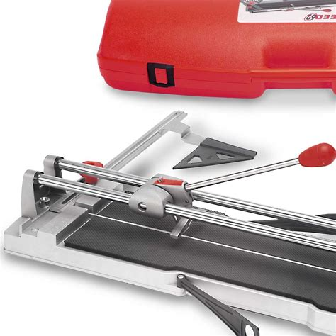 Rubi Tile Cutter Spares by Rubi Speed Ceramic Tile Cutters Contractors Direct