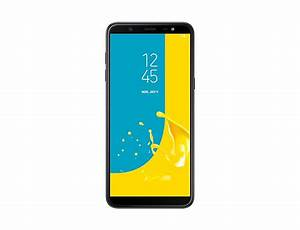 Samsung Galaxy J8 (2018) Price in Malaysia, Specs & Reviews