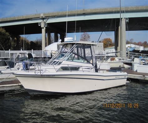 Used Sailfish Boats For Sale By Owner by Grady White Fishing Boats For Sale Used Grady White