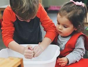 Leaders in the Montessori Classroom - Baan Dek  Children