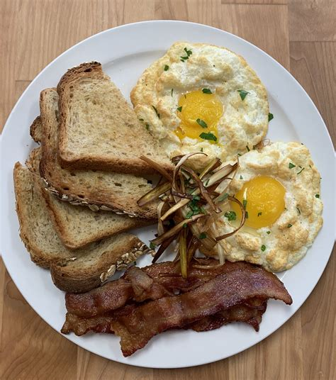 See 207 unbiased reviews of bearclaw bakery & cafe, rated 4.5 of 5 on tripadvisor and ranked #16 of 107 restaurants in taos. Sun Street Breads - An artisan bakery and cafe