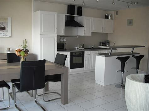 mini bloc cuisine por qué no colocar el microondas arriba de la estufa