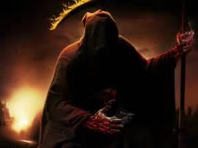 le fã r wohnzimmer la reunión de satanás