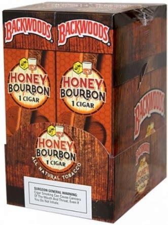 backwoods honey bourbon cigars ct cheap  cigars