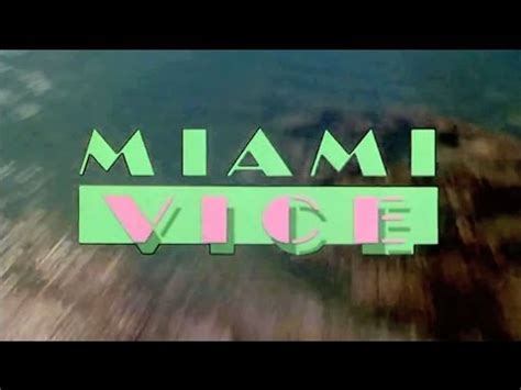 Miami Vice Boat Theme Song by Beverly Hills 90210 Intro Hq Doovi