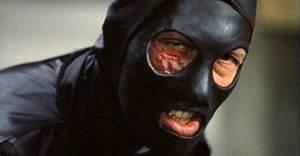 La Course à La Mort De L An 2000 Streaming : roger corman produit le remake de la course la mort de l 39 an 2000 actualit film ~ Medecine-chirurgie-esthetiques.com Avis de Voitures