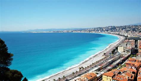 deco chambre high top 10 des plages de la côte d 39 azur la croisette