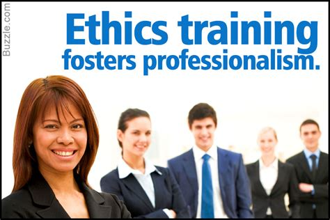 7 Very Effective Formulas For Workplace Ethics Training. Best Graduate Psychology Programs. Wedding Photography Virginia. Garage Door Repair Sugar Land. Plumbers In Ogden Utah California Home Buyers. Small Business Loans From The Government. Laser Hair Removal In Richmond Va. Georgetown Pest Control Mobile Management Inc. Canadian Immigration Lawyer Trade Oil Online