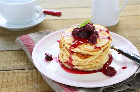 top  sweet toppings  american pancakes top inspired