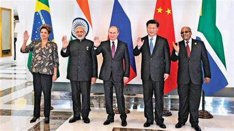 The bittersweet India- China deal