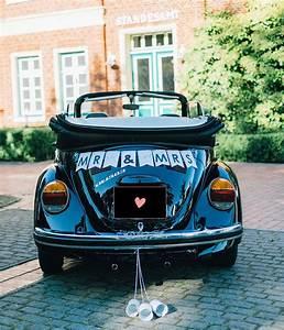 Deko Auto Hochzeit : diy september euer hochzeitsauto wundersch n selbst schm cken hochzeit auto hochzeitsauto ~ A.2002-acura-tl-radio.info Haus und Dekorationen