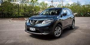 Nissan X Trail 3 : 2016 nissan x trail st awd review caradvice ~ Maxctalentgroup.com Avis de Voitures