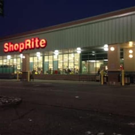stiffel ls linden nj shoprite of linden 28 reviews grocery rt 1 n stiles