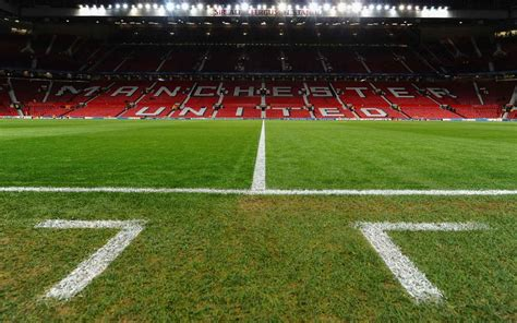 Manchester United vs Chelsea: EPL predictions and probable ...