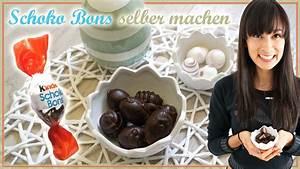 Gesunde Süßigkeiten Selber Machen : kinder schoko bons selber machen schokoladeneier diy gesunde s igkeiten vegan youtube ~ Frokenaadalensverden.com Haus und Dekorationen