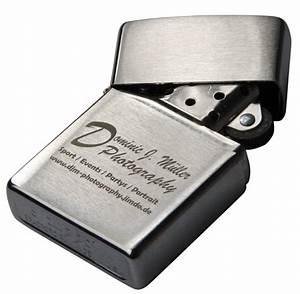 Dhl Versandkosten Berechnen : original zippo feuerzeug mit lasergravur gravur brush chrom benzinfeuerzeug ebay ~ Themetempest.com Abrechnung