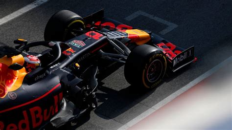 gasly red bull honda showing  good potential