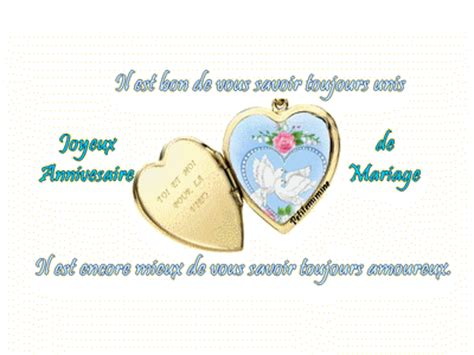 1er anniversaire de mariage citation bon anniversaire page 2