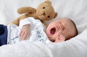 Erstausstattung Baby Berechnen : 10 tipps f r gelungene kinderfotos ~ Themetempest.com Abrechnung