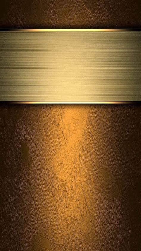 Gold Backgrounds Iphone Wallpaper Cool Wallpaper In 2018