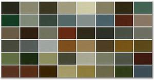 Benjamin Moore Interior Wood Stain Color Chart Sherwin Williams Exterior Stain Chart Woodscapes Farrow