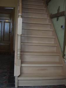 Kosten Neue Treppe : kosten neue treppe 28 images bis zu 100 000 kosten ~ Lizthompson.info Haus und Dekorationen