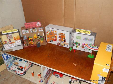 jeux de ranger sa chambre jeux de ranger toute la maison 28 images maison de