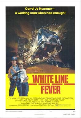 white  fever film wikipedia