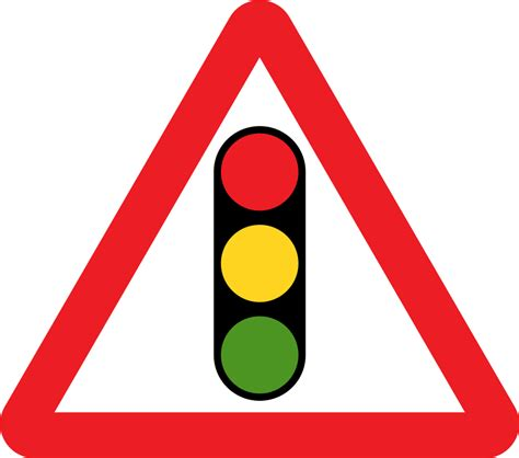 Fileuk Traffic Sign 543g  Wikimedia Commons. Yield Signs. Hfm Signs. Visual Basic Signs. Hamilton Signs Of Stroke. Sikhism Signs. University Building Signs Of Stroke. Lab Signs Of Stroke. February 14 Signs