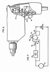 Patent Ep0025938b1