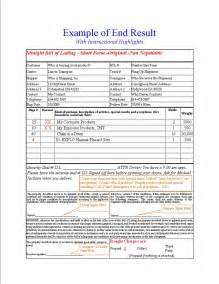 Transport Bill Sle by Free Bill Of Lading