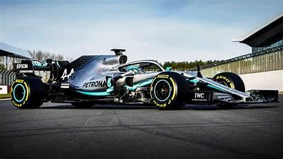 F1 Mercedes Amg W10 Eq Power Wallpapers
