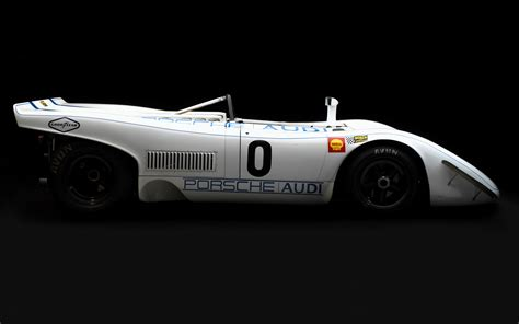 Porsche 917 PA Spyder (1969) Wallpapers and HD Images ...