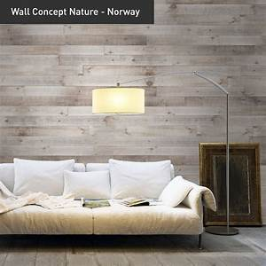 Wallconcept nature norway decor wall concept