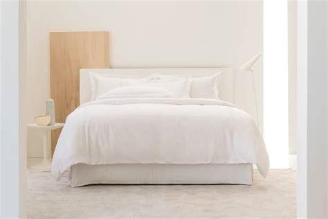 m linge de lit pourquoi acheter du linge de lit haut de gamme m p c